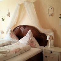 Hotel Pictures: B&B Märchenhaftes, Alsfeld