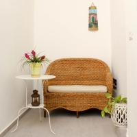 Hotel Pictures: Casa Vacanze ad Avola da Ugo, Avola