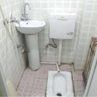 Hotellbilder: Qingdao Free Space Apartment, Huangdao