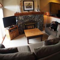 Powder Ridge Townhouses - PR06