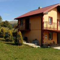 Holiday home Zavičaj