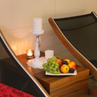 Special Offer - Double Room with Romantic Package