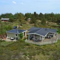 Fotografie hotelů: Holiday home Carls G- 3419, Rømø Kirkeby