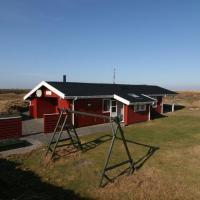 Fotografie hotelů: Holiday home Søren H- 4380, Fanø