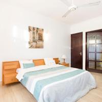 Fotos del hotel: Imperial Court, Dar es Salaam
