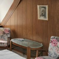 Hotel Pictures: Holiday home Hovedgaden E- 1873, Fanø