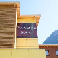 Hotel Pictures: Hotel Tia Monte Smart, Kaunertal