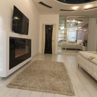 Duplex Apartment