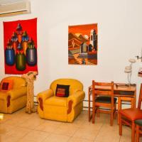 Hotelbilder: La Posada Hotel, San Juan