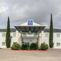 Φωτογραφίες: Motel 6 New Braunfels, New Braunfels