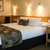 Zdjęcia hotelu: Coal Valley Motor Inn, Morwell