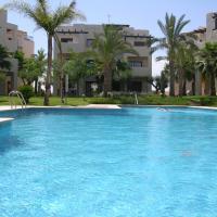 Fotos del hotel: Roda Golf Resort 9707 - Resort Choice, San Javier