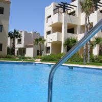 Fotos del hotel: Roda Golf Resort 8007 - Resort Choice, San Javier