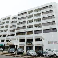 Hotellikuvia: Jubilee Hotel, Bandar Seri Begawan