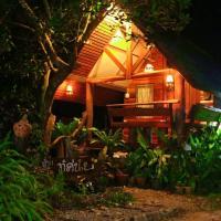 Baan Suan Sornpetch Resort