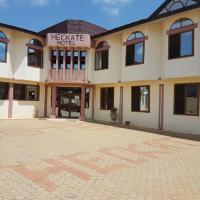 Heckate Hotel