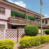 Paulkan Hotel