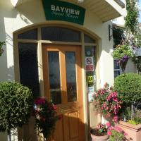 Hotel Pictures: Bayview Guest House, Saint Helier Jersey