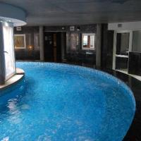 Hotelbilder: Linda Bay Playa, Mar de las Pampas