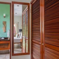 Balam Standard Suite