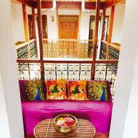 Fotografie hotelů: Alasr Heritage Home, Alleppey
