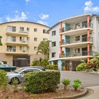 Zdjęcia hotelu: Beach Blue Resort, Port Macquarie