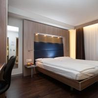 Foto Hotel: Alexander, Zurigo