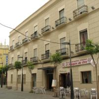 Hotel Pictures: Hotel Nacional Melilla, Melilla