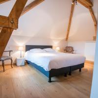 Photos de l'hôtel: B&B Le Vieux Marronnier, Foy-Notre-Dame