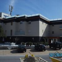 Hotel Pictures: Hotel La Duquesa, Pinos Genil