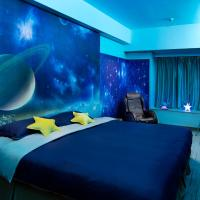 Themed Room