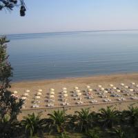 Villaggio Hotel Ripa