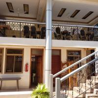 Fotos del hotel: BnB Hotel, Dar es Salaam