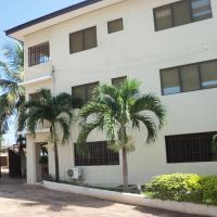 Fotos del hotel: Jenos, Hotels, Accra