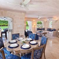Coconut Grove 2 Luxury Villa