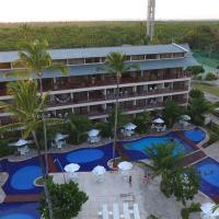 Fotos do Hotel: Nannai Residence - Flat familiar, Porto De Galinhas
