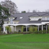 Hotel Pictures: Golfhotel Rheine Mesum, Rheine