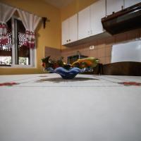 Zdjęcia hotelu: Christine's Apartment, Korçë