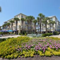 Fotografie hotelů: Gulf Place Community by Wyndham Vacation Rentals, Santa Rosa Beach