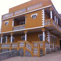 Residencia Ka Dencho