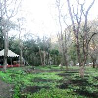 Hotel Pictures: Camp Leopard Heights, Rishīkesh