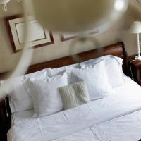 Hotelbilder: Hotel Recour, Poperinge
