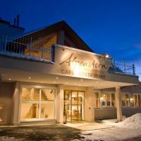 Фотографии отеля: Alpenstern, Ишгль