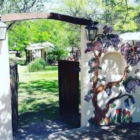 Hotellbilder: La Campecha, Las Rabonas