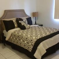 Fotos del hotel: Beautiful 2 bedroom 1 bath, Tamuning