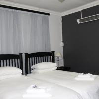 4 - Twin Room