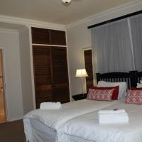 3 - Twin Room
