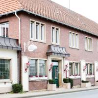 Hotelbilleder: Haus Hilckmann, Hörstel