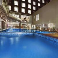 Hotellbilder: Aston Pasteur, Bandung