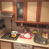 Cozy Guest Apartment Baku